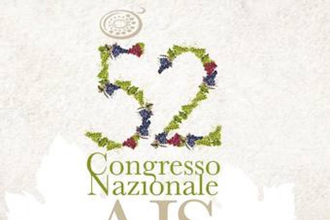 Congresso nazionale AIS, per la prima volta in Alto Adige