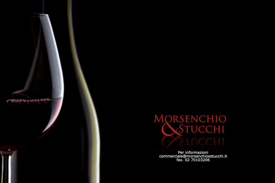 Agenzia cerca agenti di rappresentanza vini a Varese