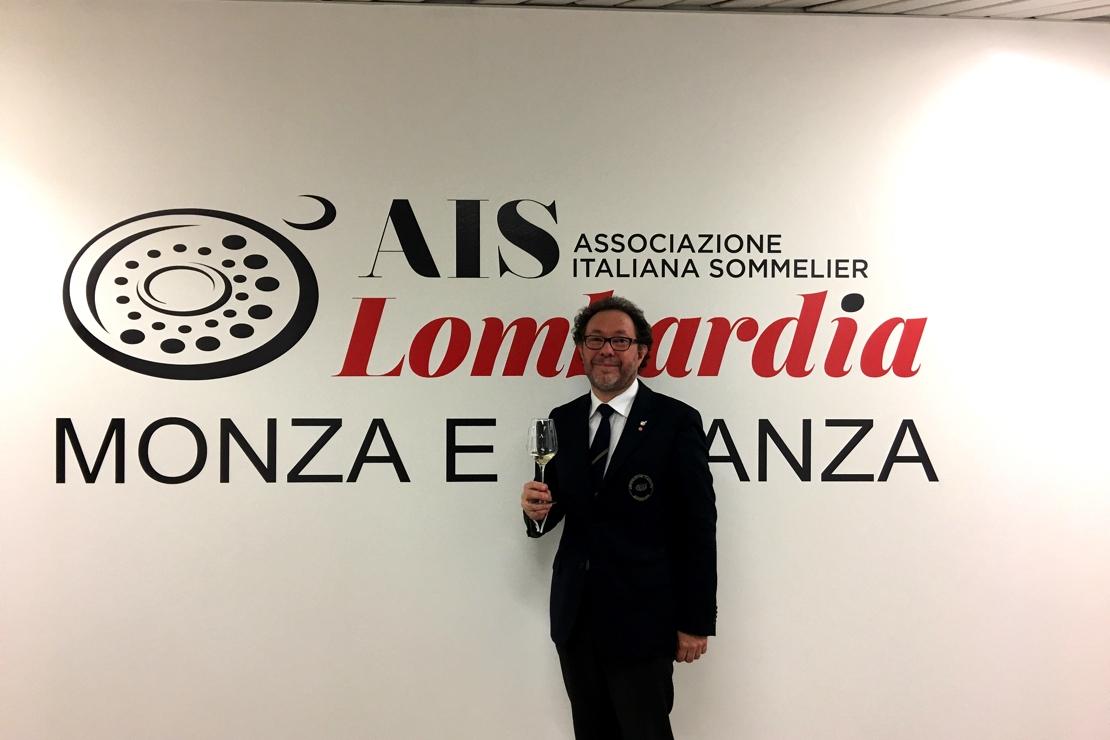 Ecco la nuova casa di AIS Monza e Brianza