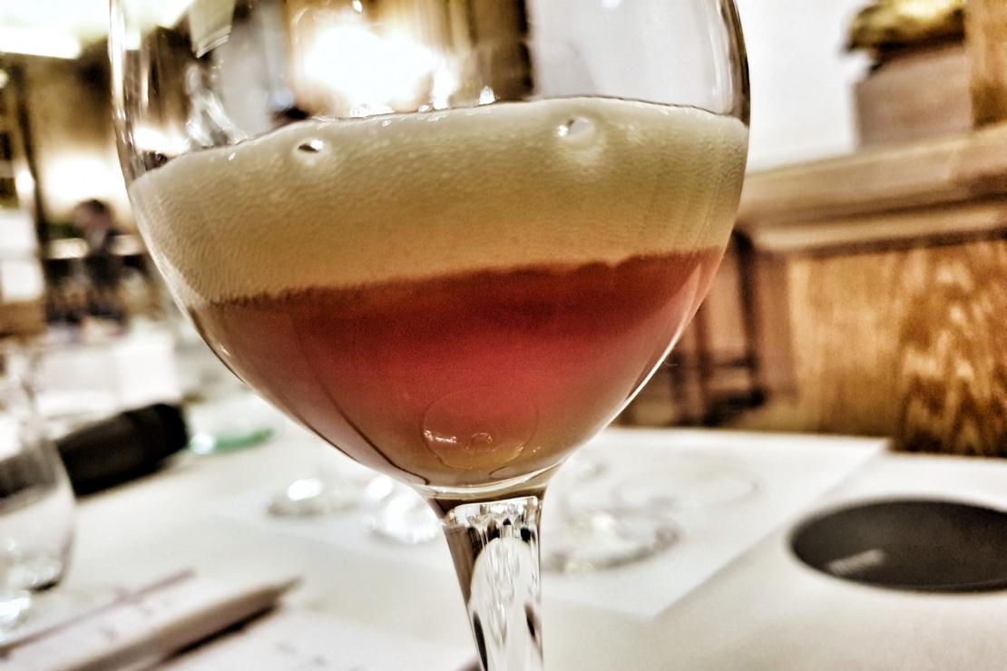 BioNoc', le birre di terroir delle Dolomiti