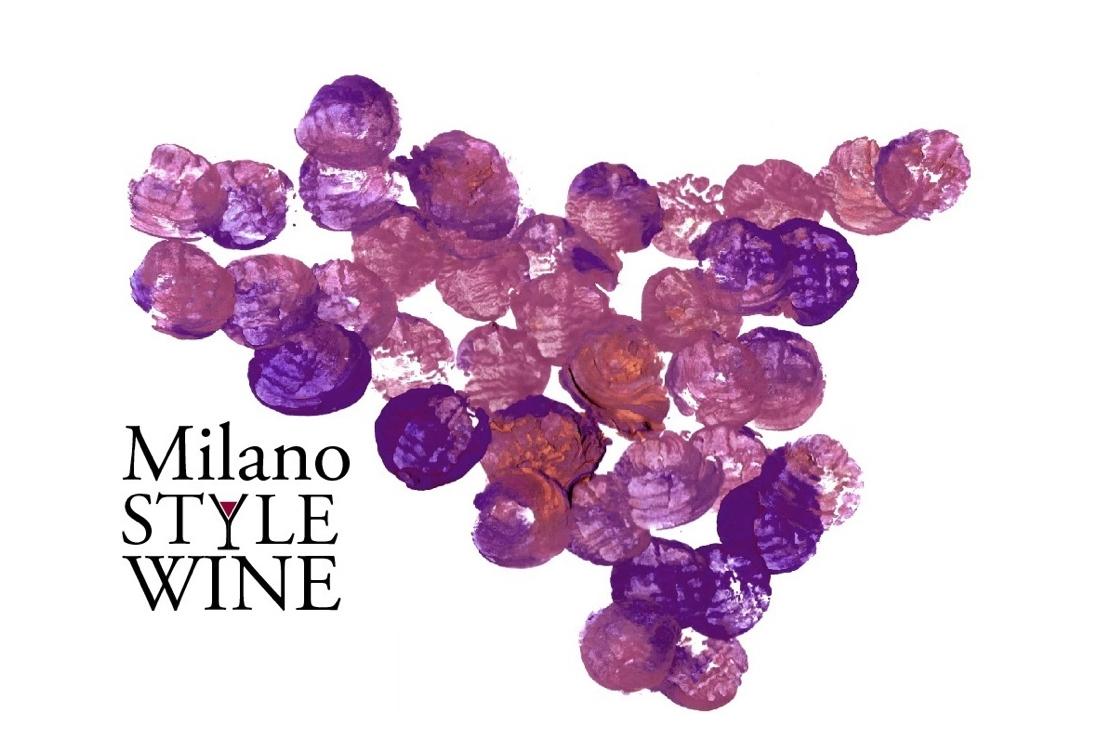 Milano Style Wine. Assaggi di Sicilia