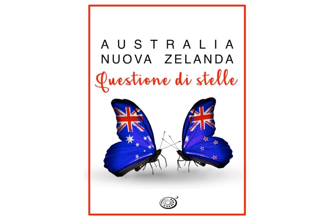 """Australia e Nuova Zelanda: pregi e qualità dei vini """"dell'altro mondo"""""""