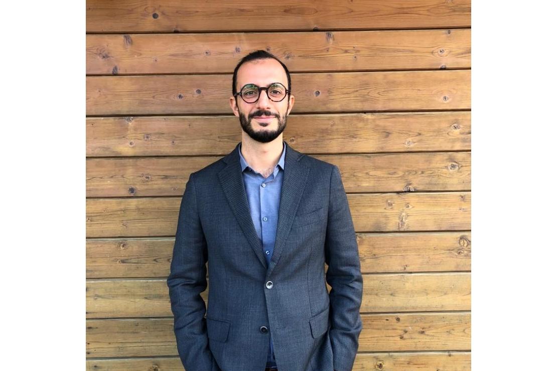 Consorzio Tutela Lugana Doc: il nuovo direttore è Andrea Bottarel