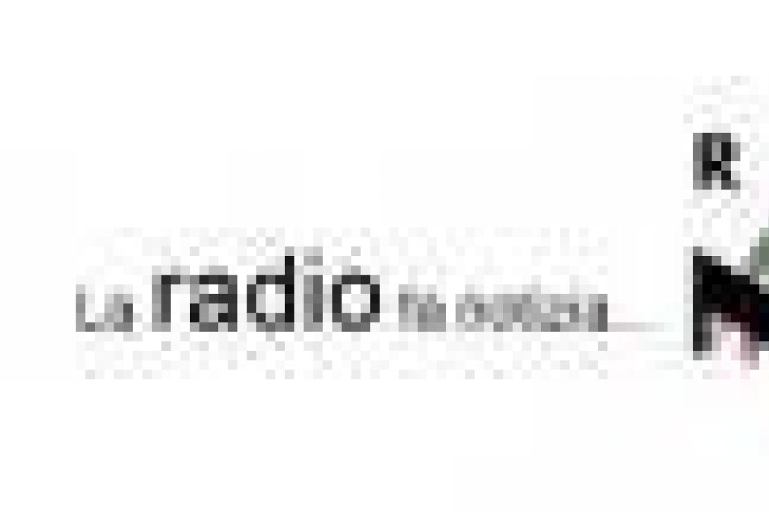 Ais Varese in Radio
