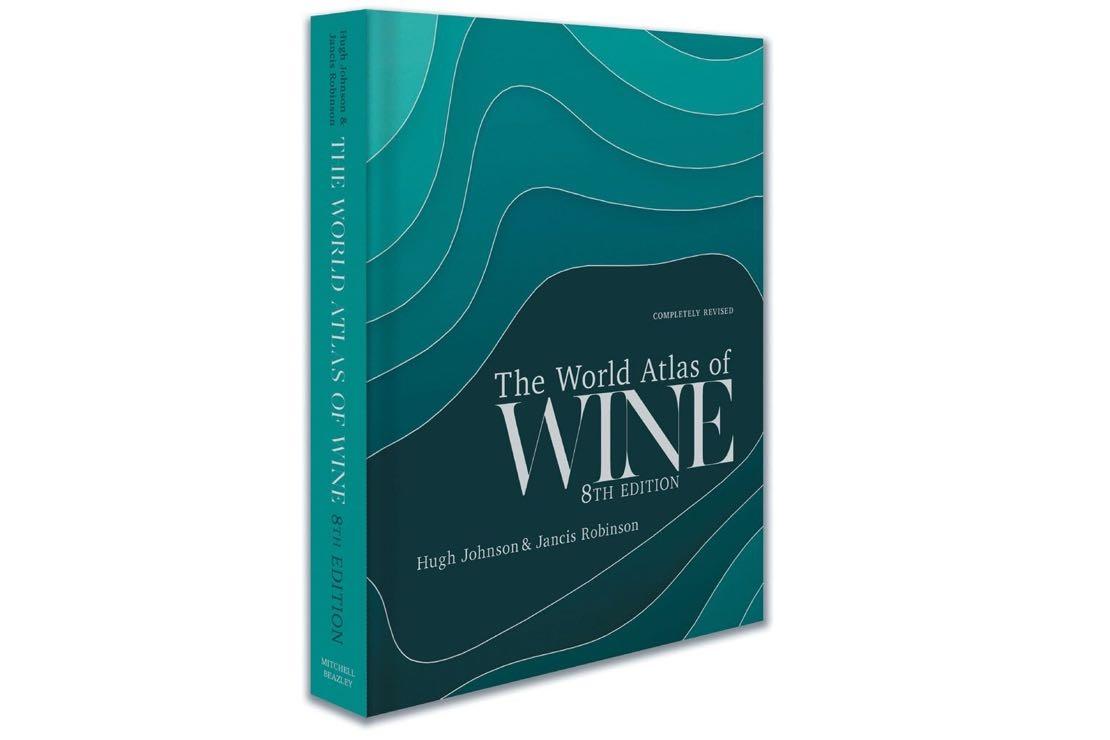 Tutto il mondo del vino