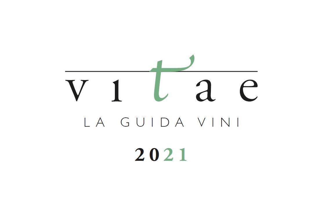 Guida Vitae 2021. Presentazione sabato 28 novembre in diretta streaming