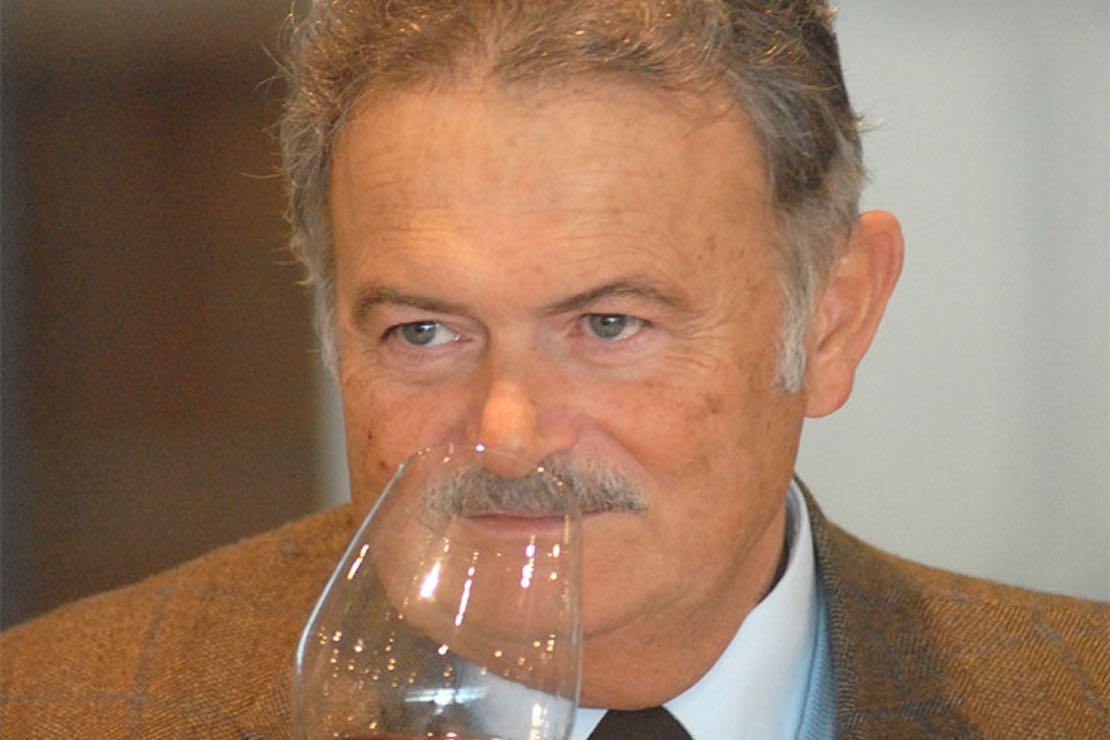 Lutto nel giornalismo bergamasco: è morto Roberto Vitali