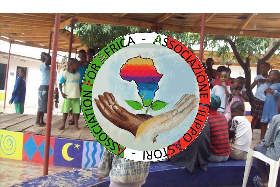 AIS Lombardia sostiene l'Associazione Filippo Astori