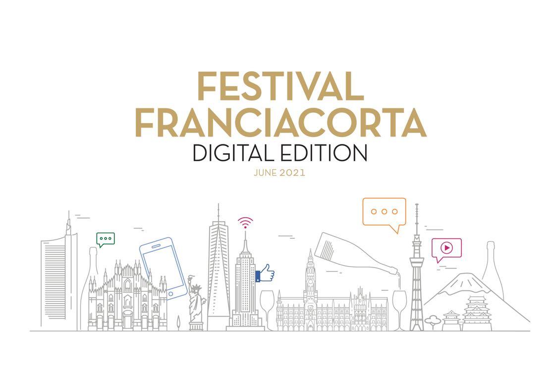 Festival Franciacorta Digital Edition