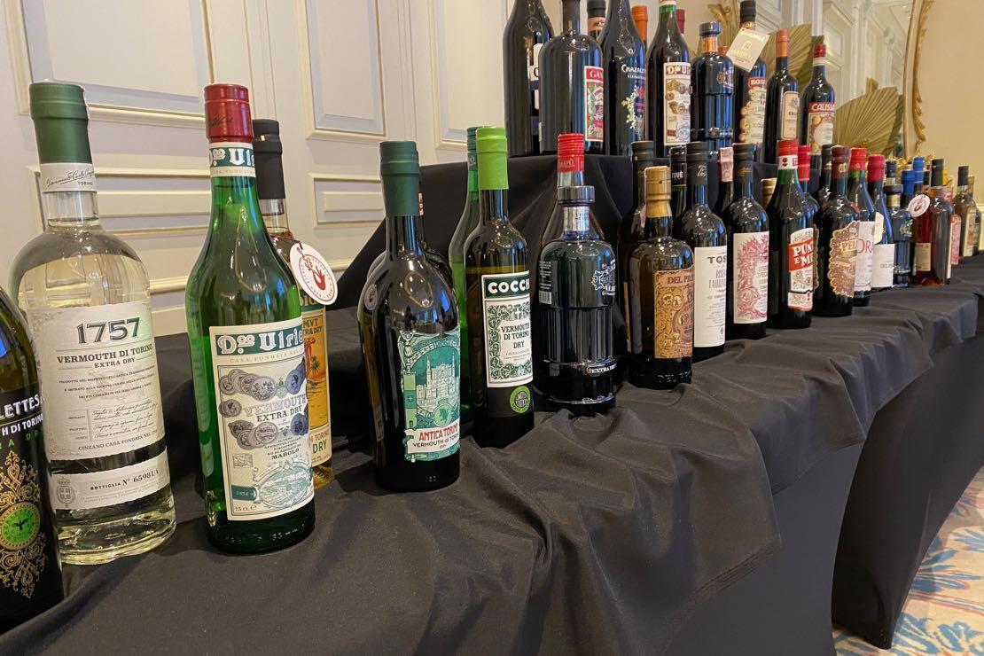 """Il Vermouth di Torino: quando """"fare sistema"""" non è solo uno slogan"""
