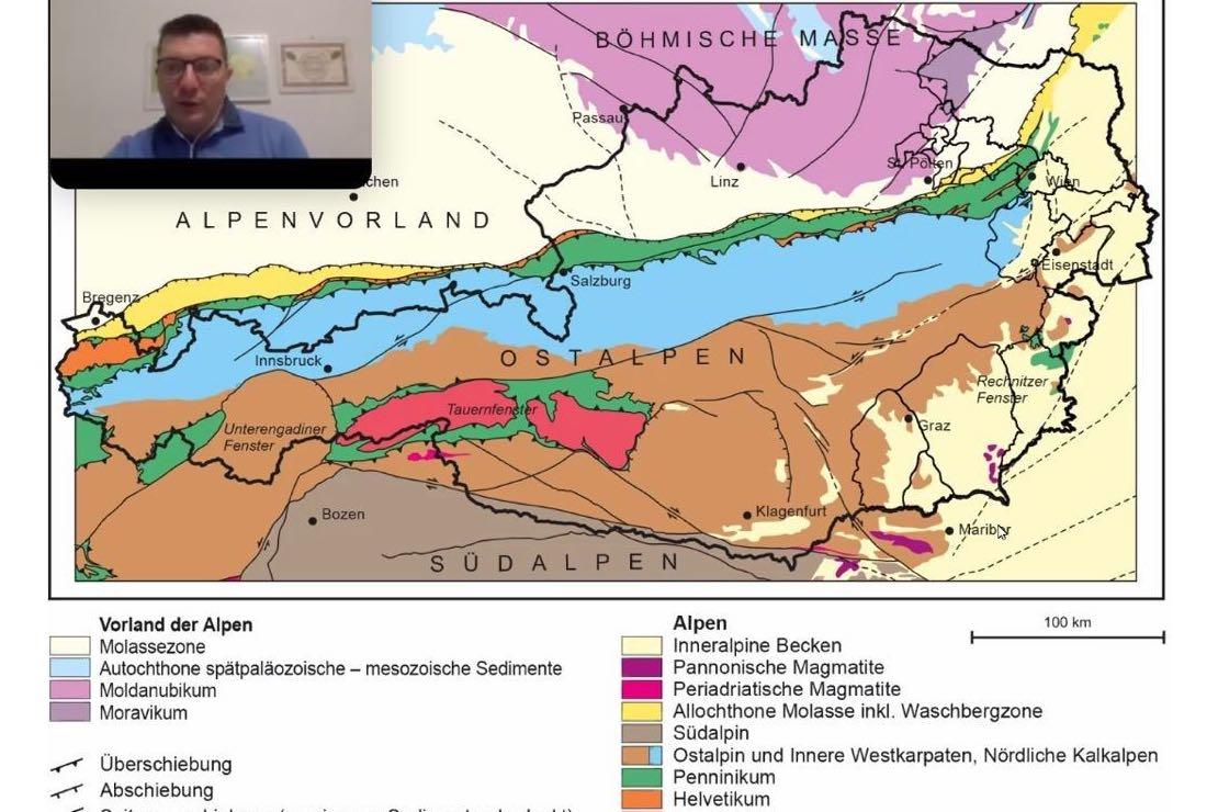 L'Austria dei vini: una nuova r-evolution