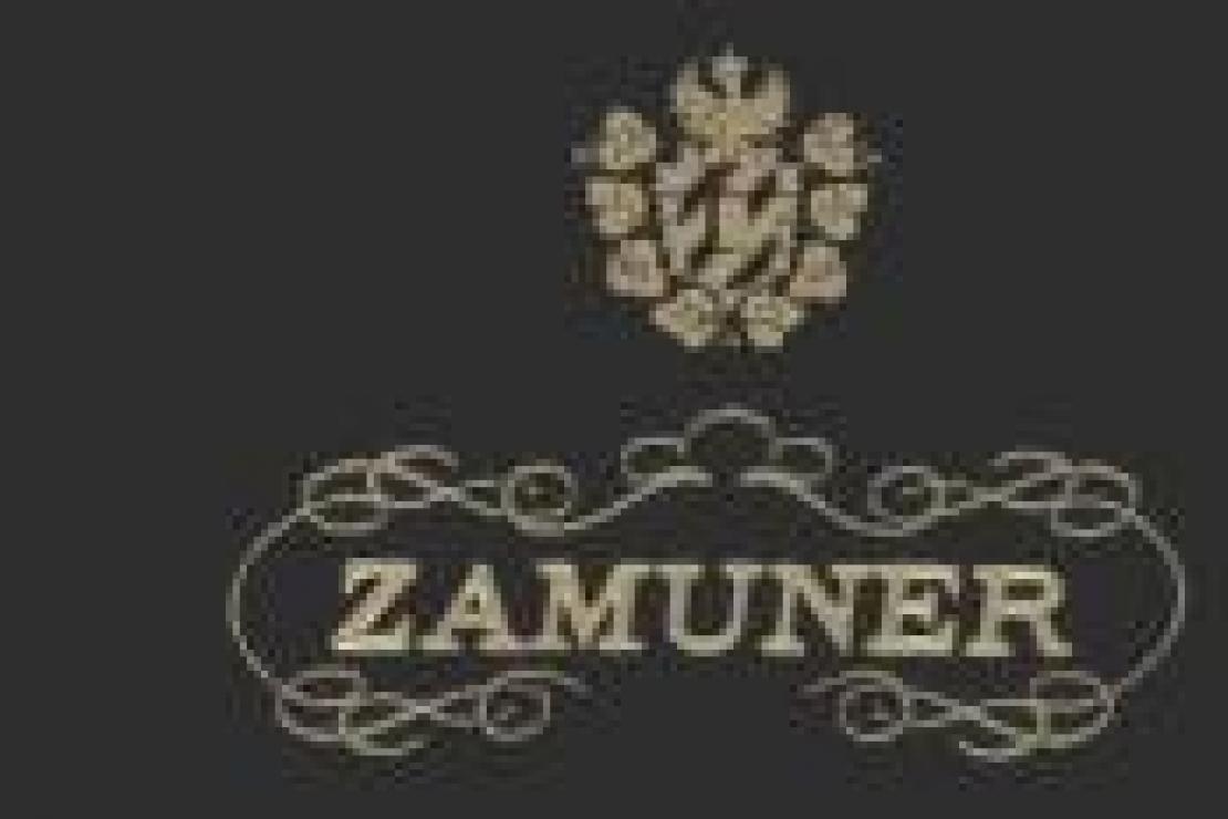 Lo champagne di Daniele Zamuner