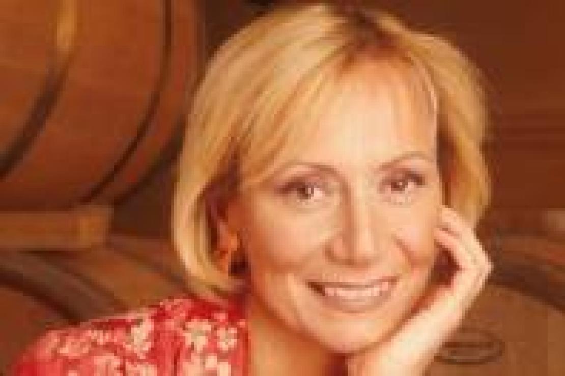 I vini di Allegrini di scena con Ais Mantova