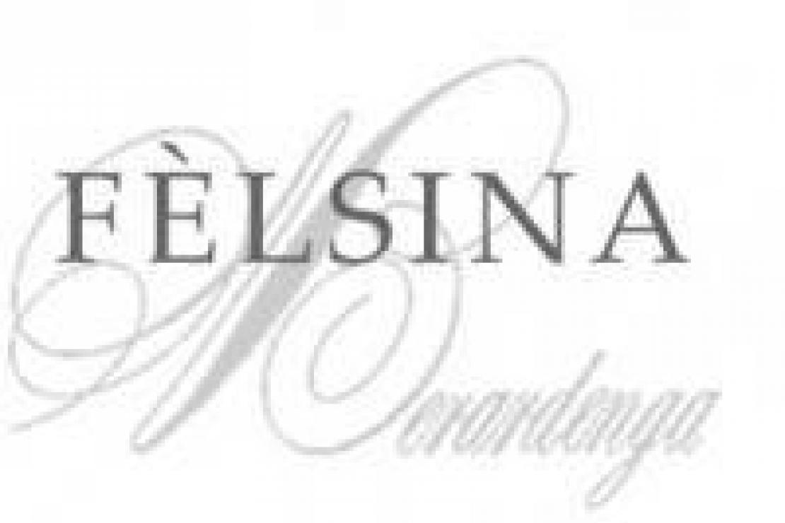 I vini di Felsina