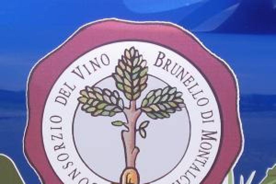 Benvenuto Brunello a Brescia