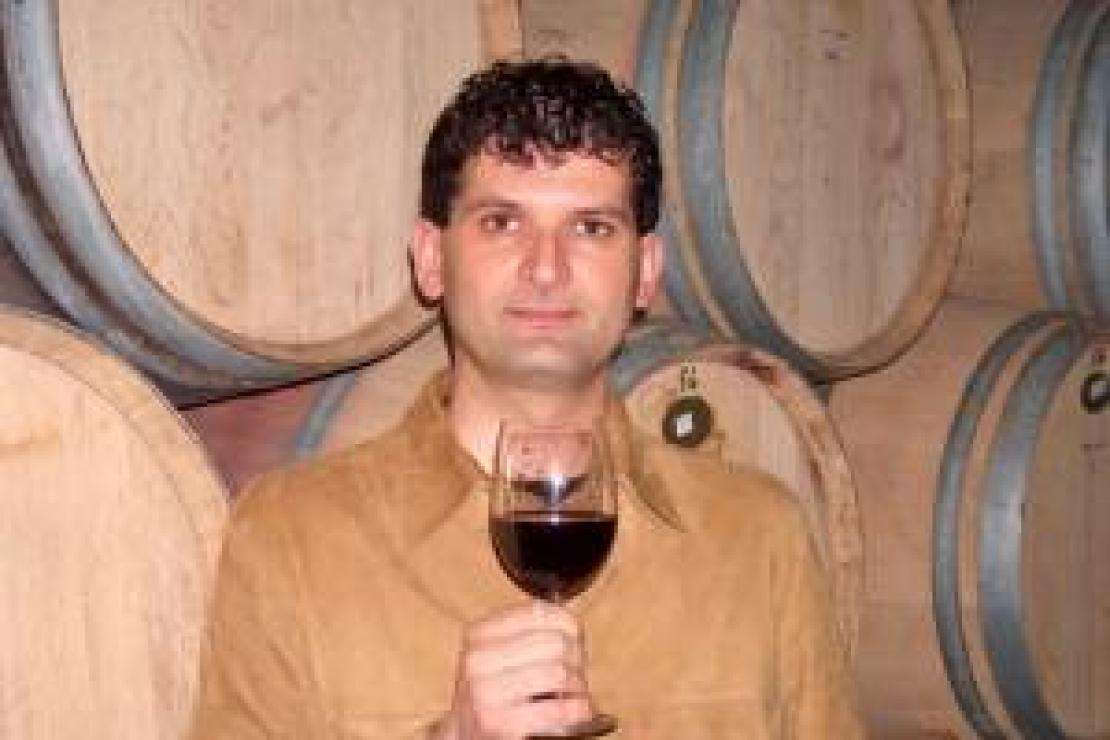 I vini di Fontanavecchia