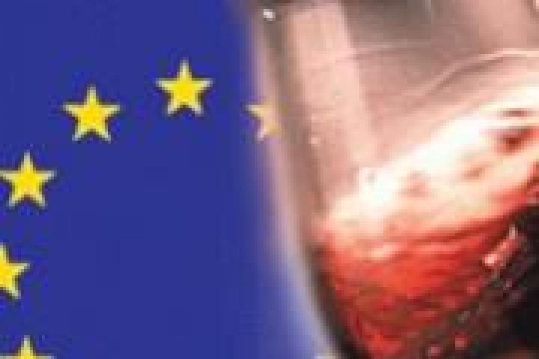 Il vino entra nell'era delle DOP