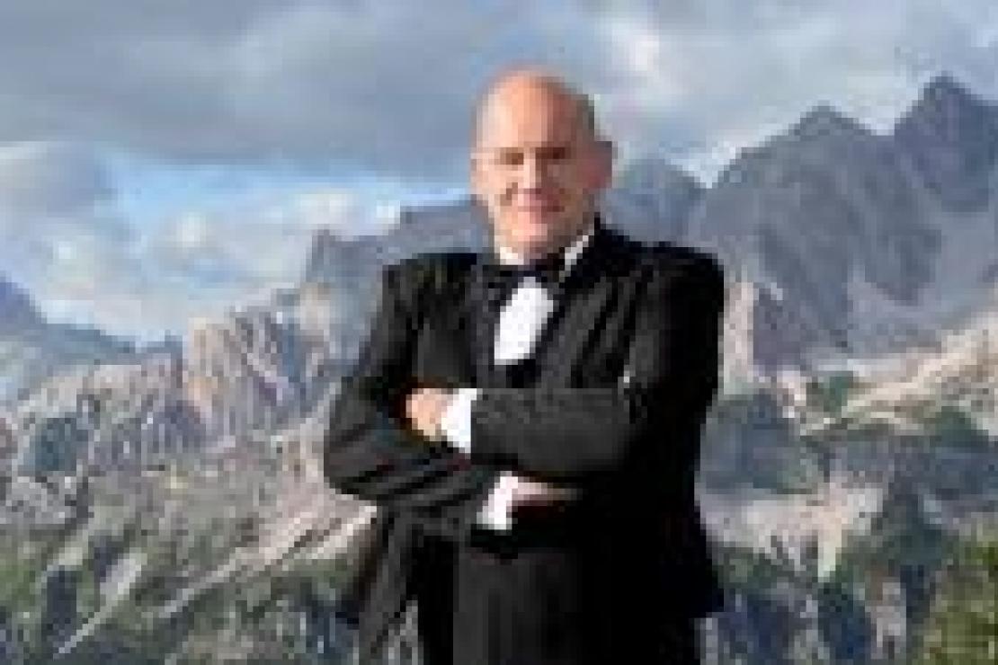 Luca Castelletti. Enoteca al Ponte