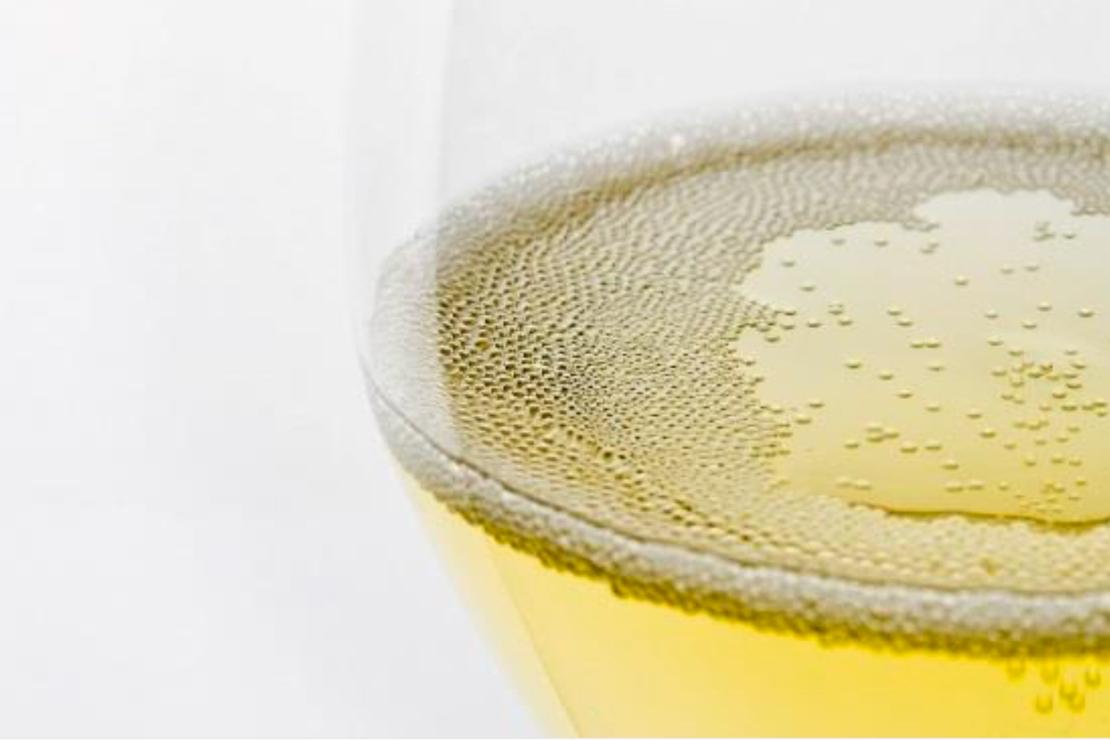 Champagne e Franciacorta alla cieca