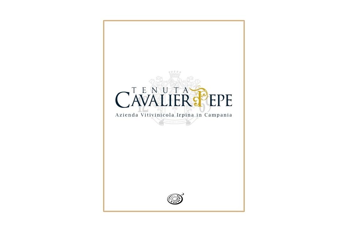 Tenuta Cavalier Pepe: imprenditoria e passione per l�Irpinia