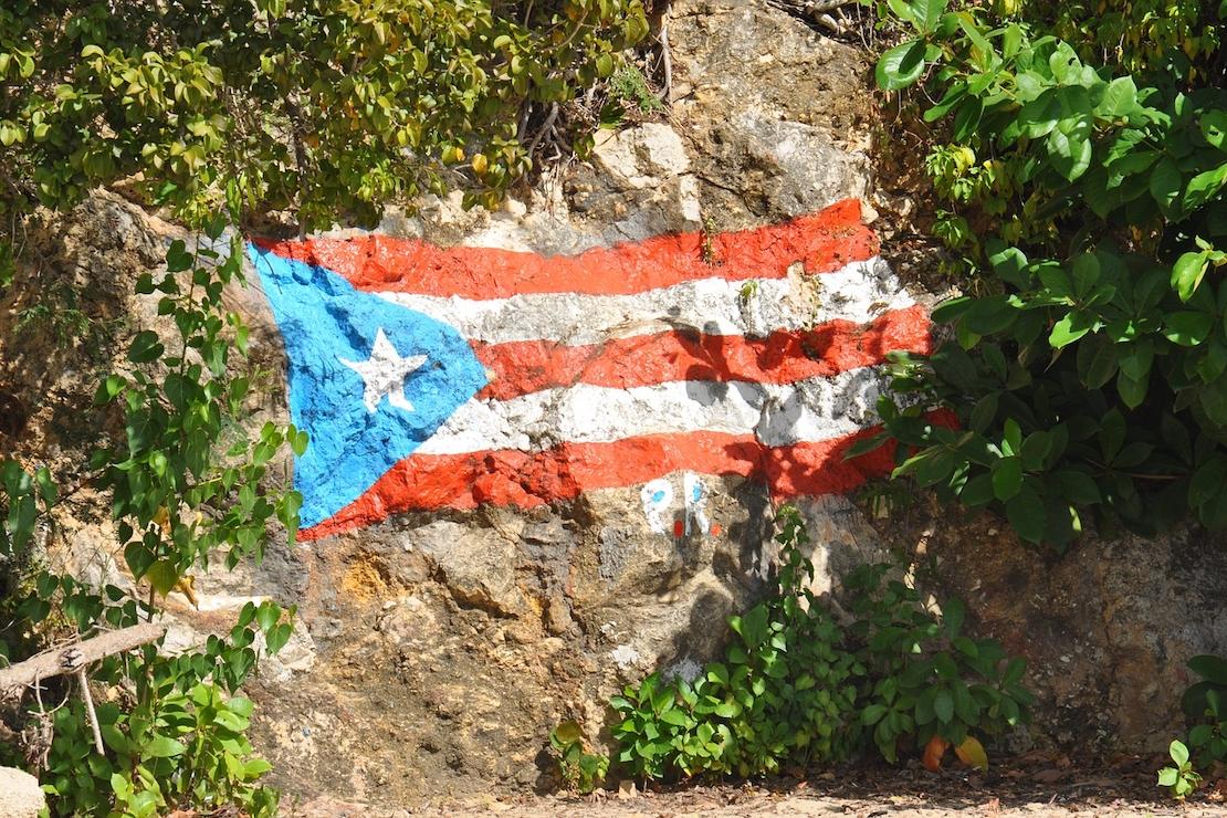 Ron de Puerto Rico
