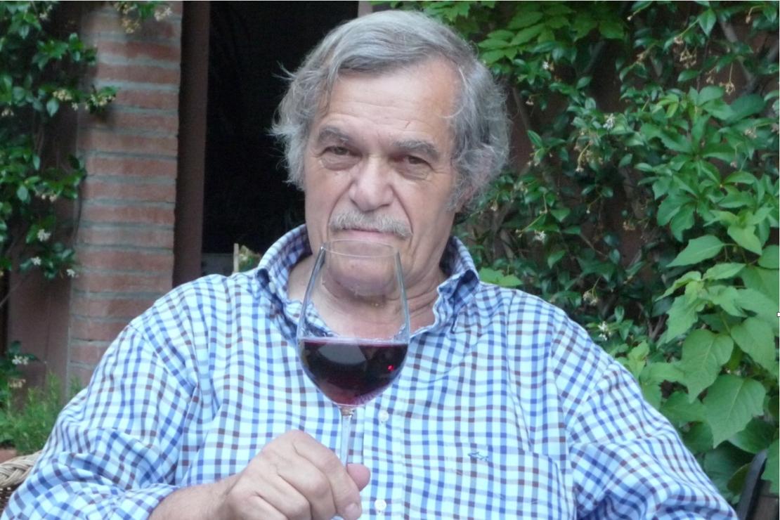 Le Cantine dell'Oltrepò si raccontano | Voce, memoria, emozioni di Mario Maffi