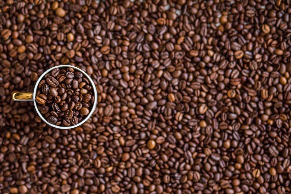 Viaggio sensoriale nel mondo del caffè