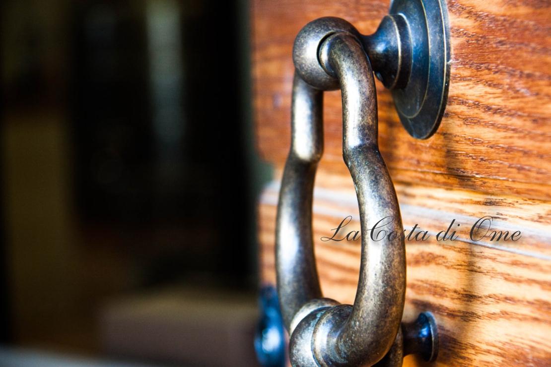 Storie di Vigna | Azienda Costa di Ome
