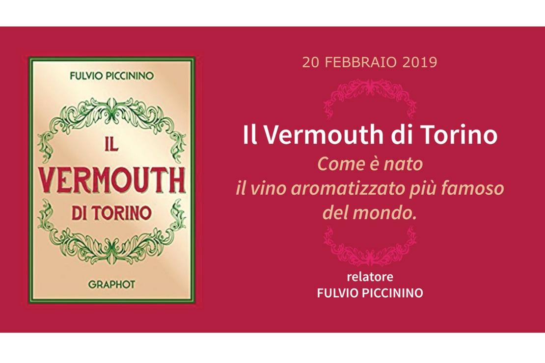 Il Vermouth di Torino: come è nato il vino aromatizzato più famoso del mondo