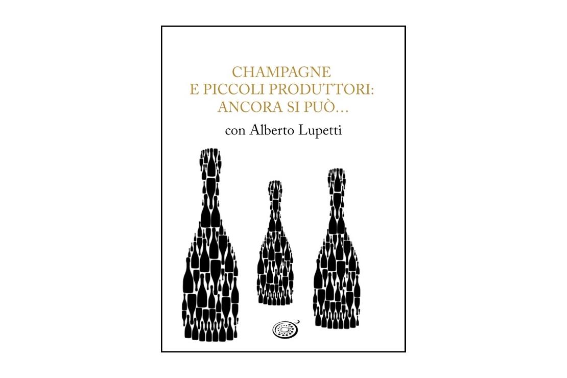 Champagne e piccoli produttori: ancora si può…