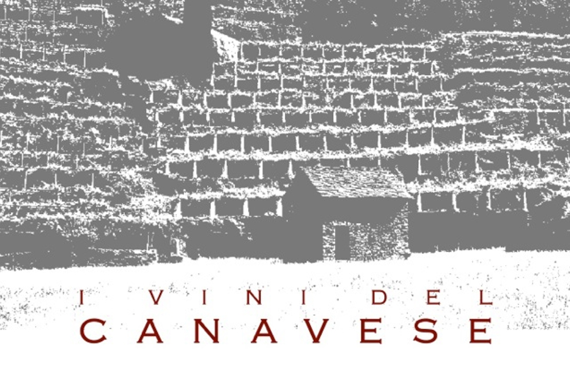 I vini del Canavese