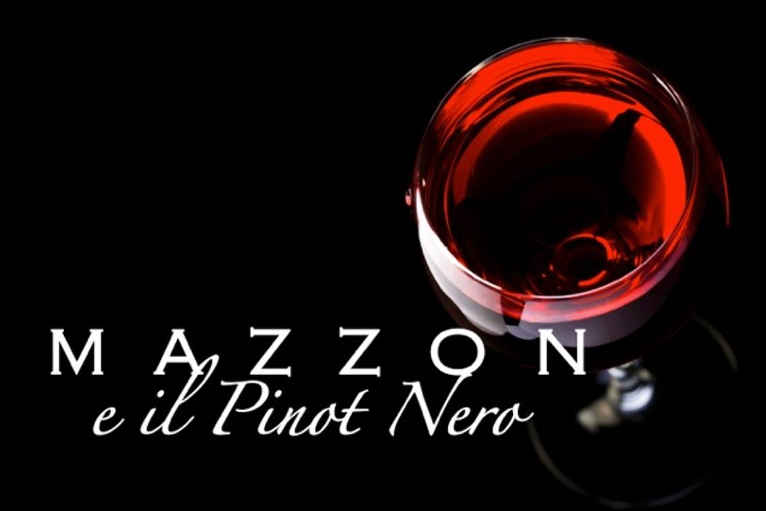Mazzon, il regno del pinot nero altoatesino