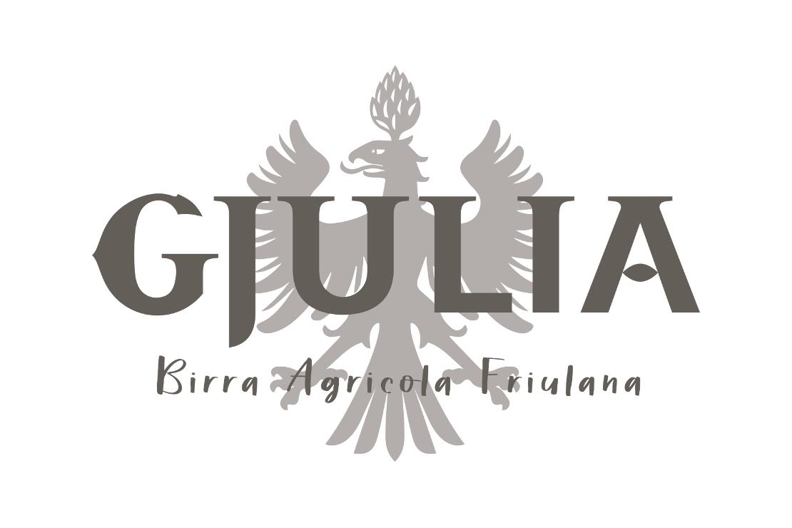 Gjulia, birra artigianale friulana