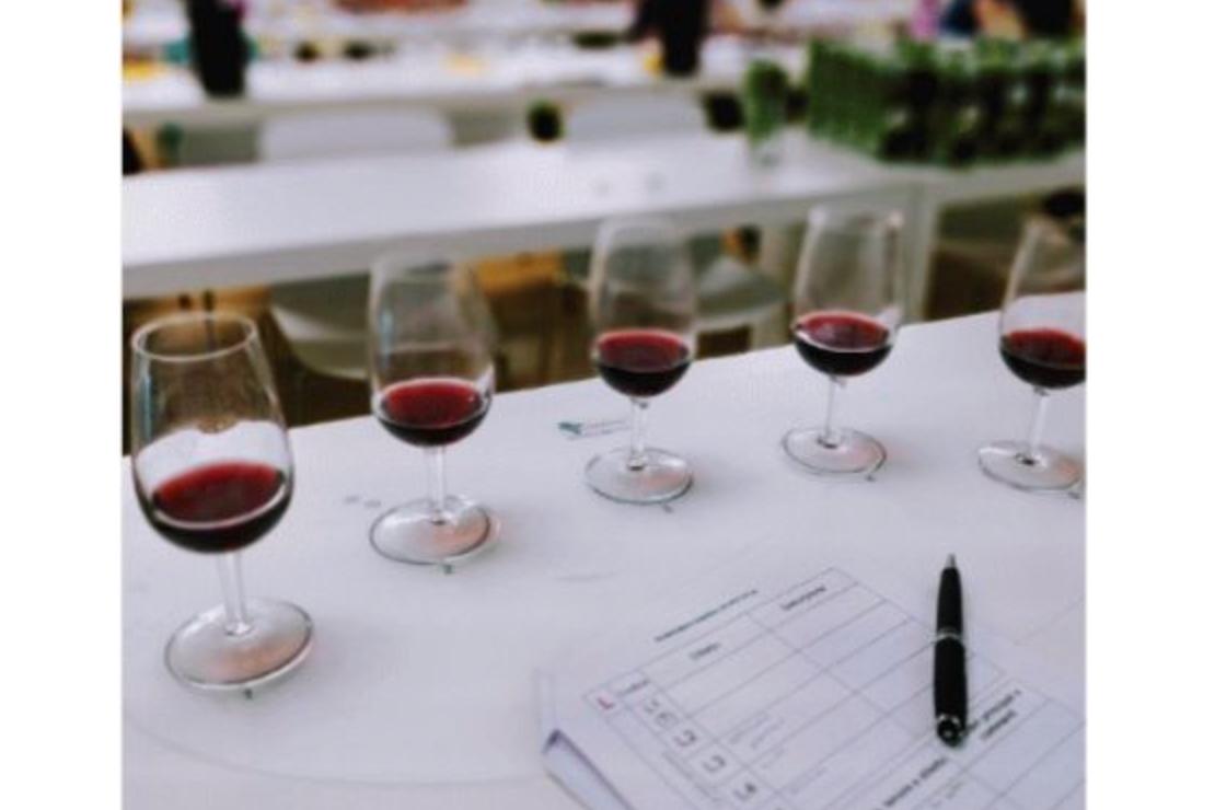 Corso sui difetti del vino