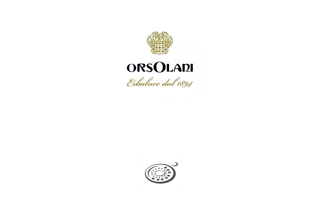 10 anni dopo… Orsolani e l'erbaluce nuovamente a Magenta