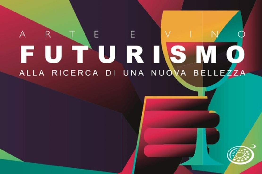 Futurismo! Alla ricerca di una nuova bellezza