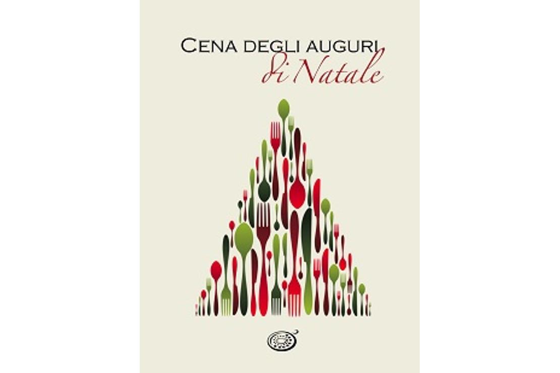 Cena Auguri Di Natale.Cena Degli Auguri 2019 Milano