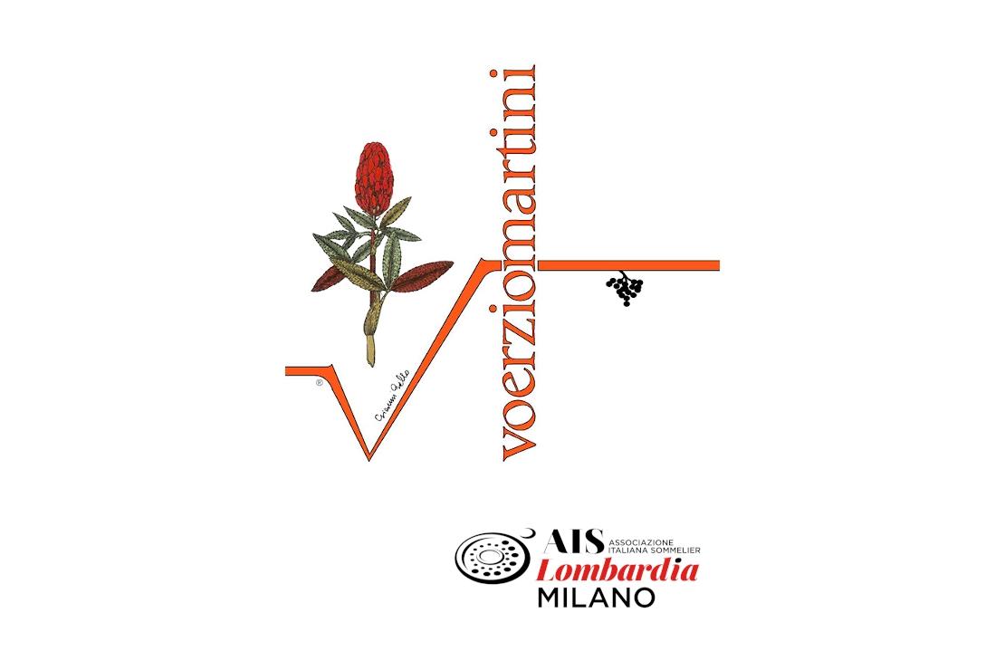 La Cantina Voerzio Martini: la continuità nella tradizione, a Magenta
