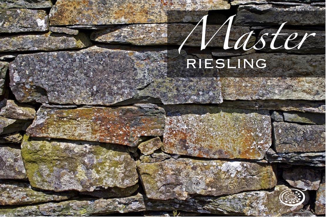Riesling, il Master - Edizione 2021