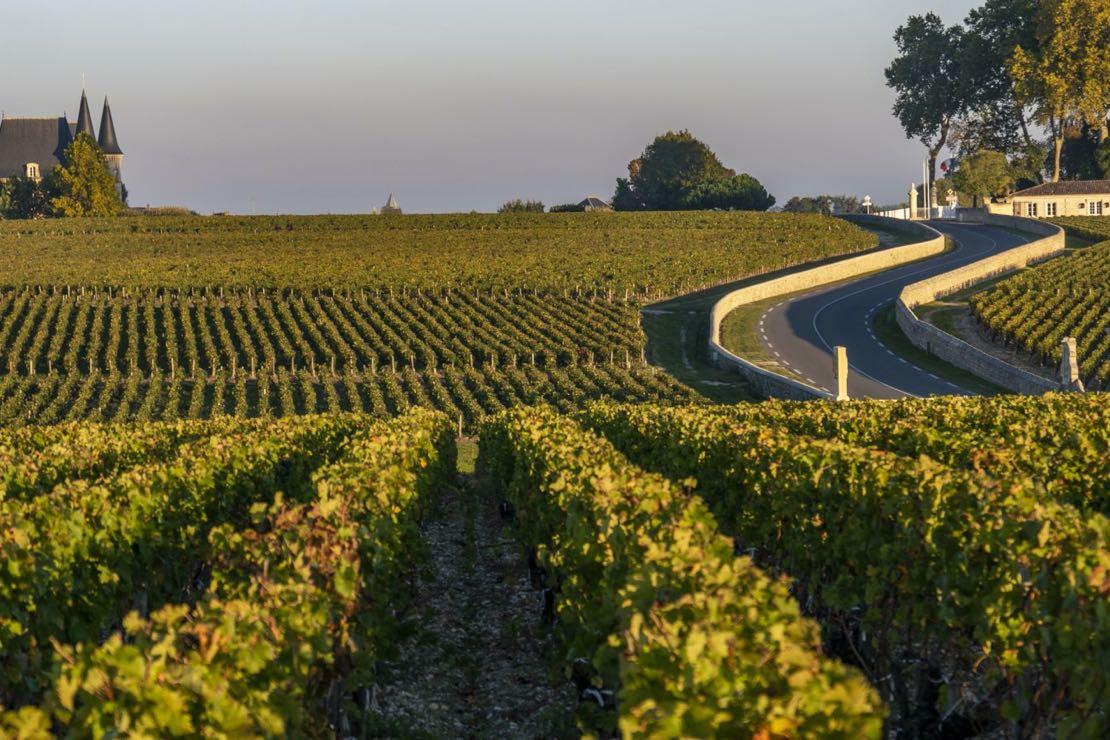 Bordeaux atto secondo: il mito si rinnova