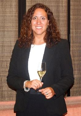 Chiara Giovoni