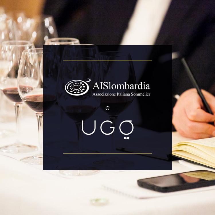 AIS Lombardia e UGO