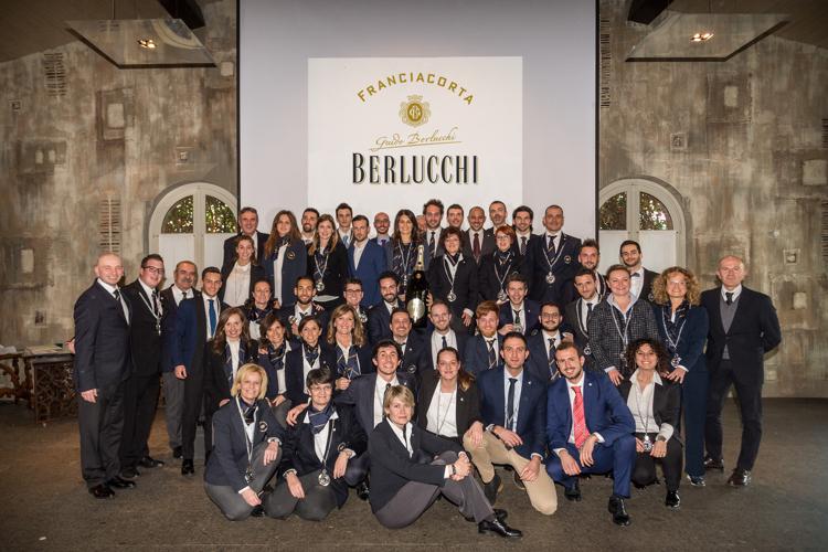 Ais Monza Diplomati 2017