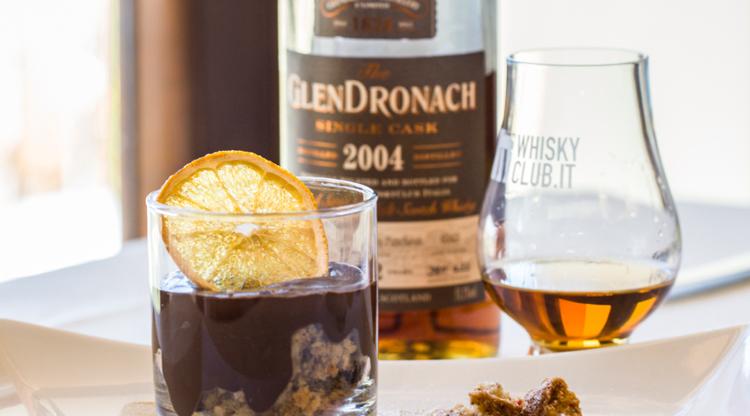 AisComo_Whisky