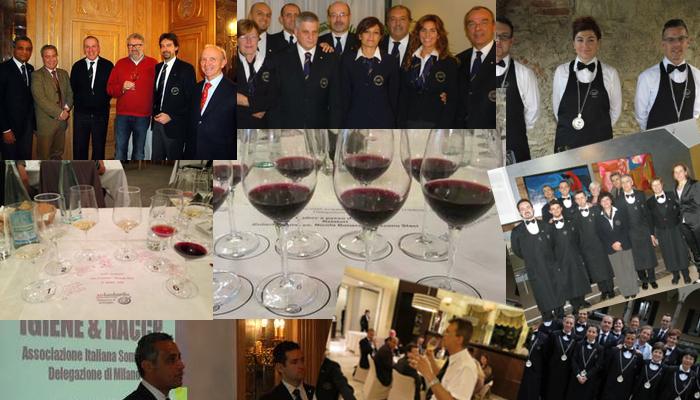 Ais Lombardia 2013