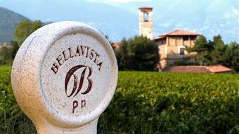 Ais Mantova - Bellavista
