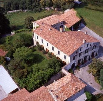 Ais Mantova - MonteRossa