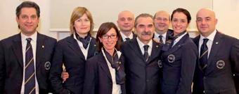 Delegazione Ais Monza e Brianza