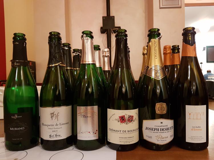 AisPavia_MetodoClassico_Francia_Cremant_Champagne_Vini