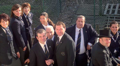 Team Ais Varese